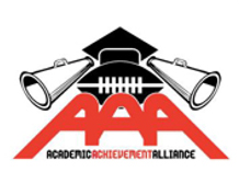 Academic Achievement Alliance